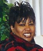 Debbie Mosley