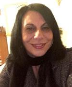 Barbara Cantrella