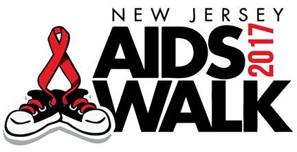 2017 NJAW logo