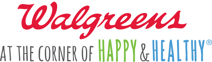 Walgreens at the corner of Broadway and Boulevard (Happy & Healthy)
