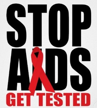 Buddies NJ – Serving people infected and affected by HIV/AIDS